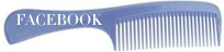 Jonathan and George Facebook
