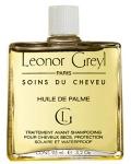 leonor greyl palm oil