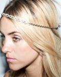 nola singer hair accessories