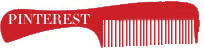 Jonathan and George Pinterest