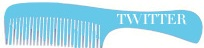 Jonathan and George Twitter