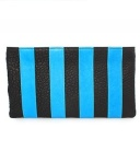 kelly wearstler clutch