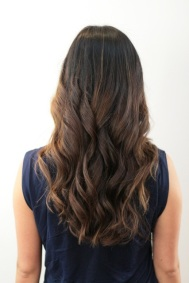 fall 2013 hair color trends