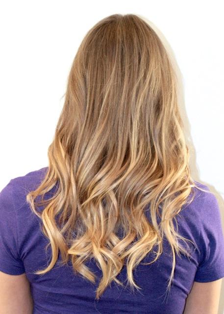 Caramel hair with honey blonde highlights hairs picture gallery caramel hair with honey blonde highlights gallery pmusecretfo Gallery