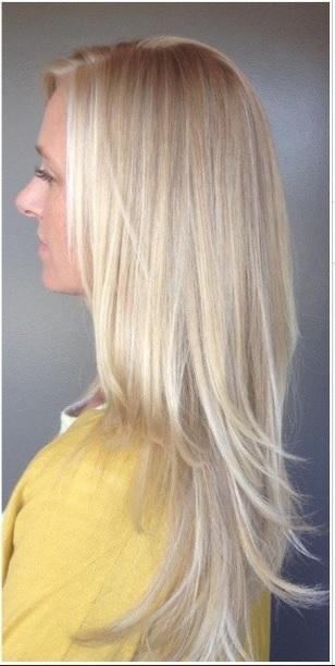 Ash Blonde Hair Highlights | harry | Pinterest