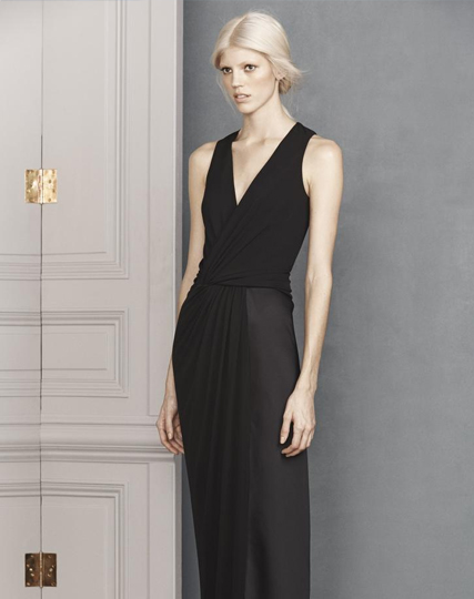 devon windsor jason wu pre fall 2014