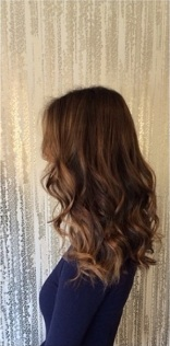 brunette hair color ideas 2014