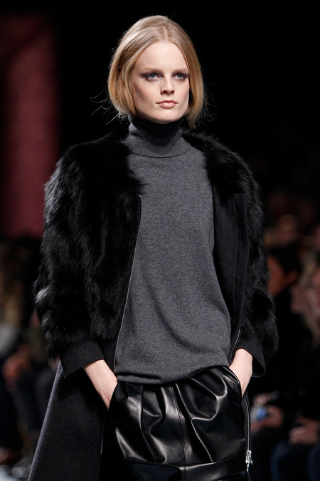 Nina-Ricci-Fall-2014 hair trends