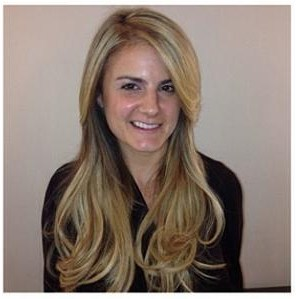 hair color correction and extensions