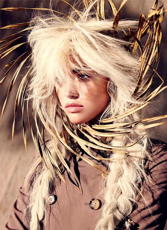 wild hair - cora-keegan-elle-denmark-8