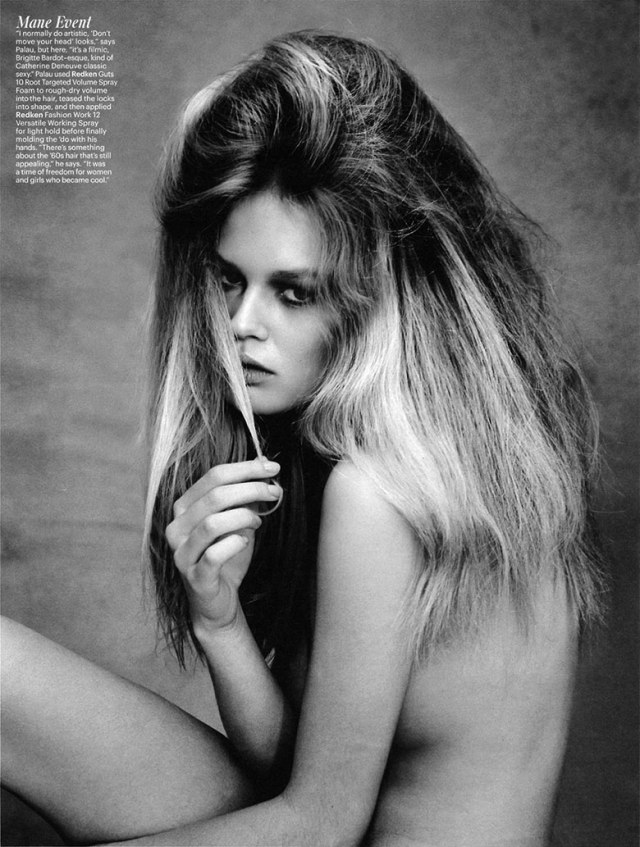 anna-ewers-patrick-demarchelier-w-may-2014-3