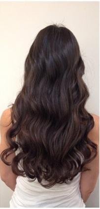 great hair blog