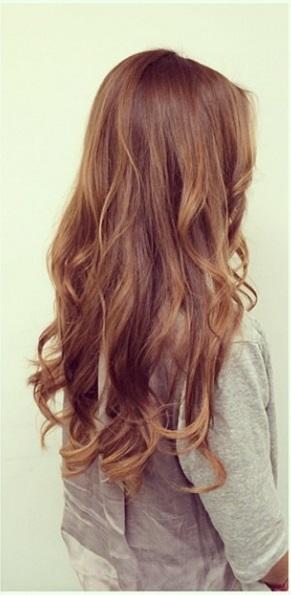 hair lingerie extensions