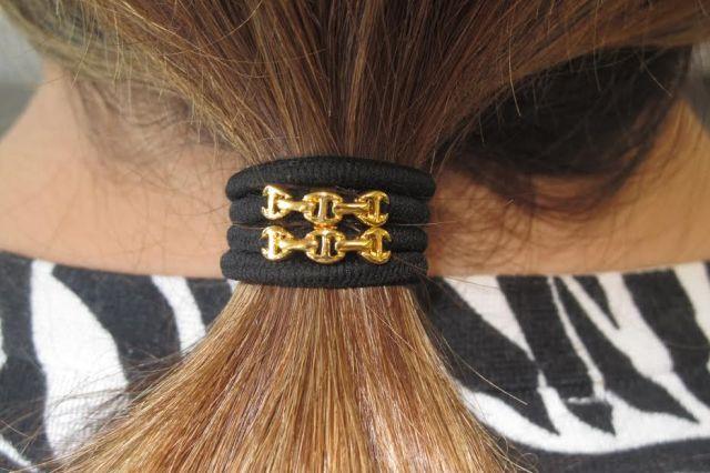 hoorsenbuh hair ties