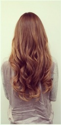 natural looking hair extensions
