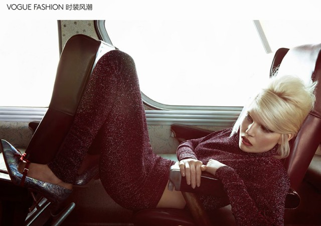 ola-rudnicka-camilla-akrans-vogue-china-august-2014-4