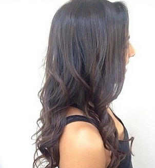 hair color ideas blog