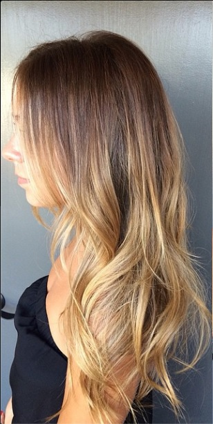1000+ Images About Hair On Pinterest | Balayage Carmel Balayage And Balayage Highlights Brunette