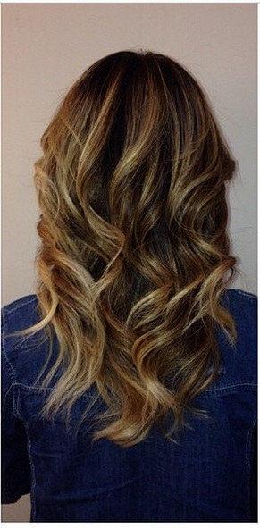 hair color ideas – Page 2 – JONATHAN & GEORGE