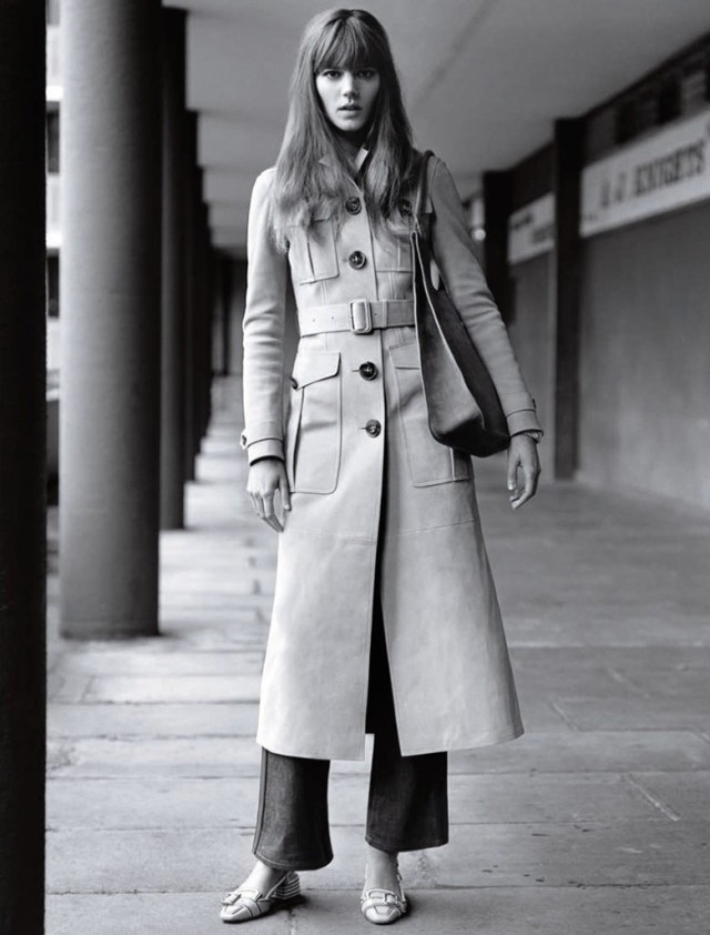 freja-beha-erichsen-alasdair-mclellan-vogue-uk-january-2015