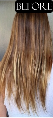 hair color ideas for blondes 2015. hair color ideas 2015 for blondes e