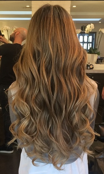 Celebrity Extensions - Beauty & Health - Los Angeles, CA ...