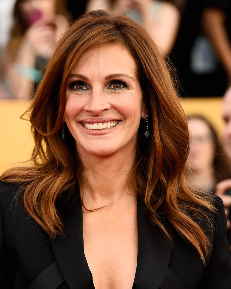 9a1789a870826 Hair Envy – Julia Roberts – JONATHAN & GEORGE