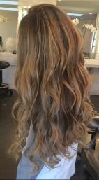 natural looking hair extensions