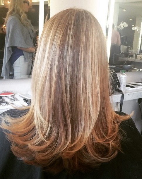 Blonde hair color trends 2015 87 images 2015 winter hair blonde hair color trends 2015 87 images 2015 winter hair color trends yoshi hair studio blond highlights and brunette undertone dark brown hairs pmusecretfo Gallery