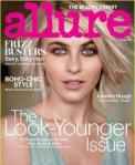 allure magazine april 2015