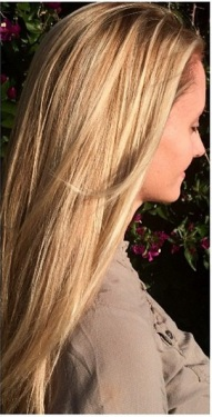 blonde hair color ideas blog