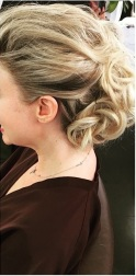 hairstyle ideas blog