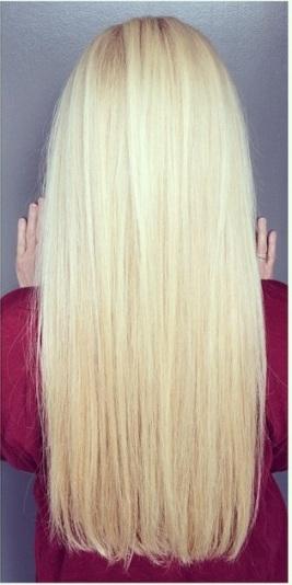light blonde hair color ideas