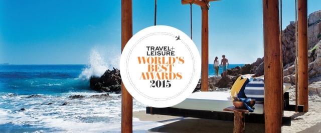 worlds best hotels 2015