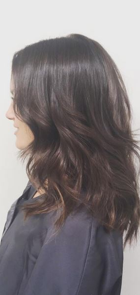 best hair salon for extensions los angeles