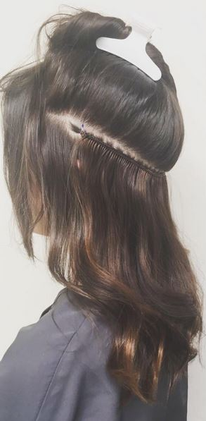 Great lengths hair extensions los angeles ca tape on and off great lengths hair extensions los angeles ca 83 pmusecretfo Images