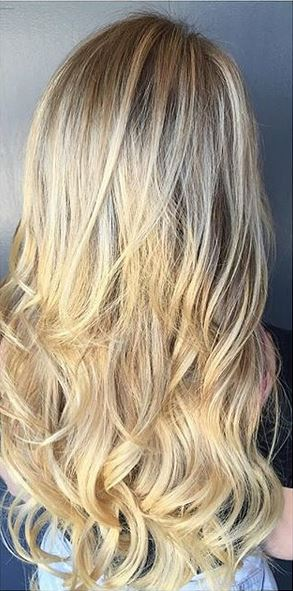 Hair Extensions Cost Los Angeles 26