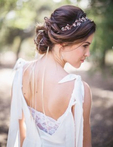 olivia nelson bridal hair accessories