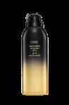 oribe impermeable_anti_humidity_spray