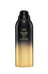 oribe impermeable_anti_humidity_spray