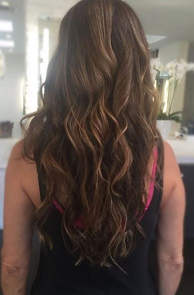 best hair salon in los angeles for extensions
