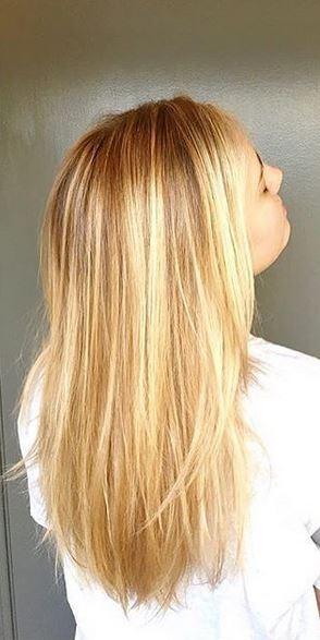 summer 2016 hair color ideas