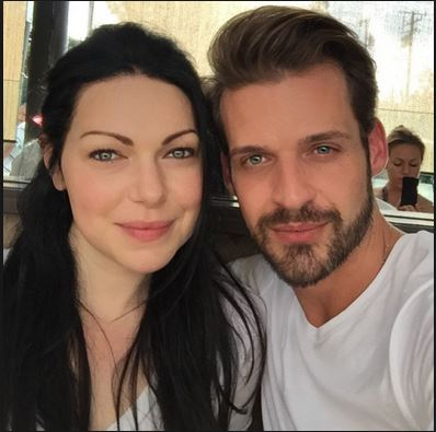 laura prepon hair stylist jonathan colombini