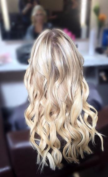 best-hair-extensions-los-angeles