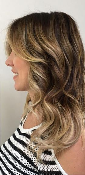 best-salon-for-hair-extensions-los-angeles