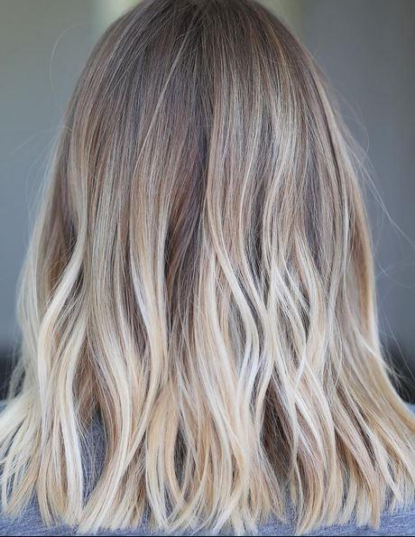 bronde-to-blonde-color-melt