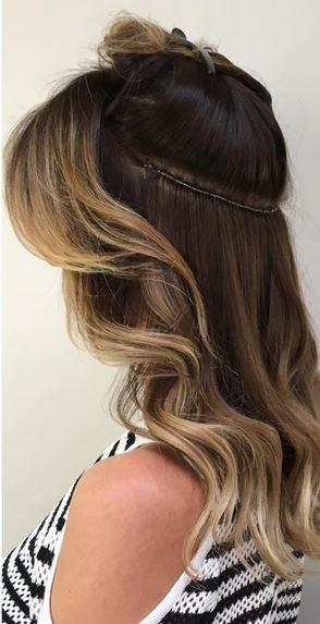 los-angeles-best-hair-extensions