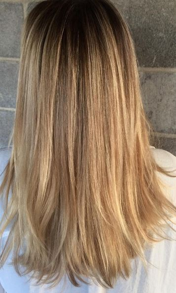 soft-and-rooty-dark-blonde
