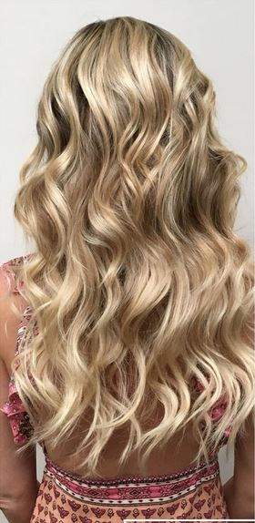 best-extensions-los-angeles