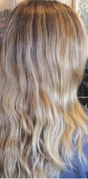 hair-color-blog-before-and-after-photos
